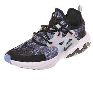 Nike React Presto (gs) Big Kids Shoes BQ4002-008